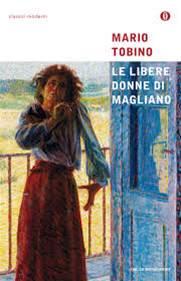 TOBINO 1953 Le libere donne di Magliano