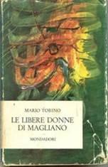 Le libere donne di Magliano - Mondadori