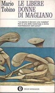 Le libere donne di Magliano - Oscar Mondadori