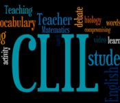 CLIL-175x150