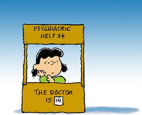 psicologo3