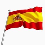bandera_espana_picc