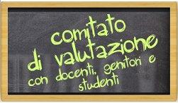 comitato-valutazione