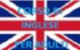 Corsi serali Inglese