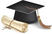 Ritiro Diploma Maturità a.s. 2018-19